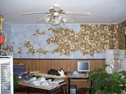 49 paper illusions wallpaper
