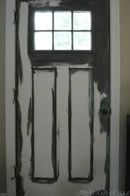 Front Door Paint Colors Sherwin Williams 110 Best Painting Tips And Tricks Images On Pinterest Painting