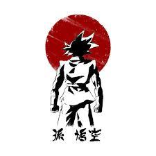 25 son goku ideas goku dragon ball super