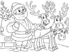 christmas coloring pages grandkids future sunday