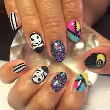 267 best nails images on nail decals nail nail and