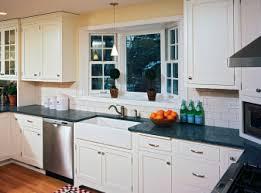 kitchen radiator ideas kitchen bay window sink exterior breakfast nook design ideas
