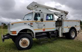 kenworth t600 for sale by owner for sale by owner heavy equipment classifieds