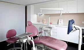 Dental Office Decoration Interior Design - Dental office interior design ideas