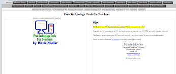 6 Ways To Find More 6 Ways To Say Bye Bye Binders Ask A Tech Teacher
