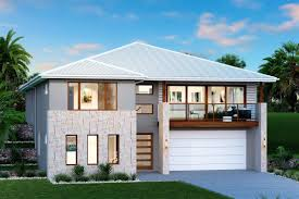 Oceanview House Plans Panoramic Ocean View Within 500m To Beach House And Land In Coffs