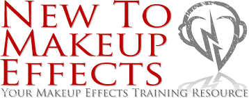 makeup effects school new to makeup effects your makeup effects resource