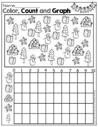 coordinate graphing pictures printable thanksgiving