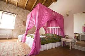 poster bed canopy curtains canopy with curtains sheer curtains for canopy bed canopy curtain