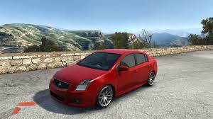 nissan altima 2016 forum no altima se r in forza 3 nissan forums nissan forum