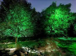 Landscape Lighting Ideas Trees Landscape Lighting Ideas Trees
