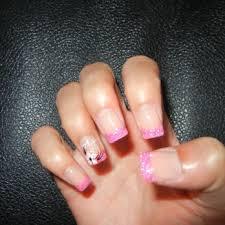 bebee nails 51 photos u0026 57 reviews nail salons 925 s rainbow