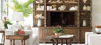 home design products alexandria indiana cincinnati furniture dayton furniture furniture fair
