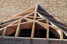 Irregular Hip Roof Framing Roof Framing Geometry 2016