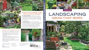 The Not So Big House Julie Moir Messervy Design Studio Landscaping Ideas That Work
