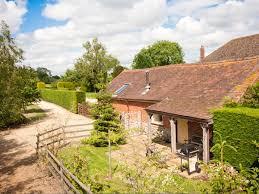 rye court cottage ref w4574 in berrow near malvern
