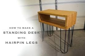 Diy Desk Pipe Diy Pipe Computer Desk Abundantlifestyle Club