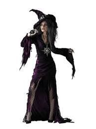 Discount Halloween Costumes Womens Horror Gothic Costumes Discount Halloween Costumes For Women