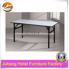 long narrow table long narrow table suppliers and manufacturers