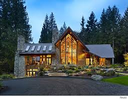 mountain home house plans small mountain cabin floor plans 1 2x28 cottage house rustic style