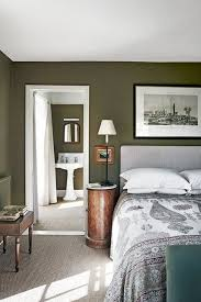 best 25 pale green bedrooms ideas on pinterest bedroom colour