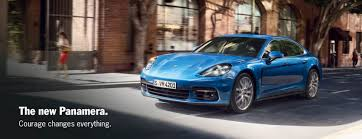 porsche dealership porsche centre adelaide panamera