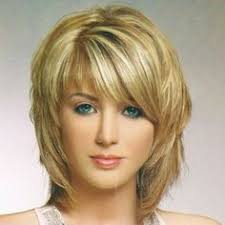 60 hair styles christina ferrare long hairstyles for women over 60 hair