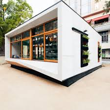 Ingrid Siliakus by Images About Tinyhouse On Pinterest Tiny House Design And Homes