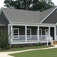 modular homes com modular homes austin get quote 13 photos home developers