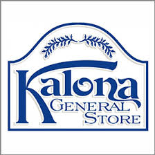 Kalona Appliance Barn Visiting Kalona Chamber