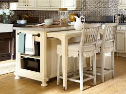 kitchen island dining set dining room