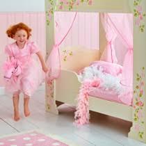chambre fille disney chambre fille disney déco chambre disney fille sur bebegavroche