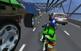 racing bike apk bike racing 3d 1 7 apk places to visit