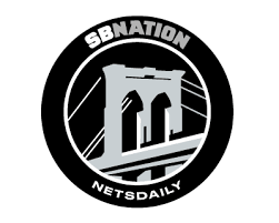 mike fratello don u0027t nets horrendous netsdaily