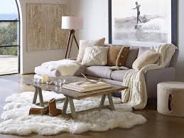 how to mix and match home décor styles hygge cosy and living rooms