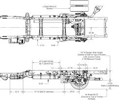 f450 steering diagram ford f 450 parts catalog u2022 sharedw org