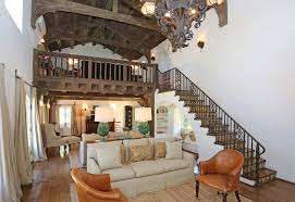 Decorating A Spanish Style Home Living Room Spanish Style Dining Room Furniture Spanish Style