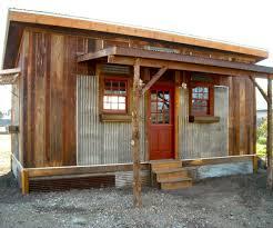 100 very small houses small home exterior design ideas