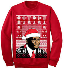 Christmas Sweater Meme - crying jordan ugly christmas sweater memes pinterest ugliest