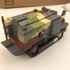 brickmania jeep instructions brickmania home facebook