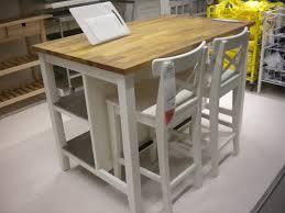 47 kitchen island table ikea high top gerton slab kitchen island