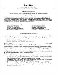 best cocktail waitress resume responsibilities job and resume