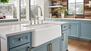 modern farmhouse kitchen cabinets white 10 modern farmhouse kitchen design ideas blanco