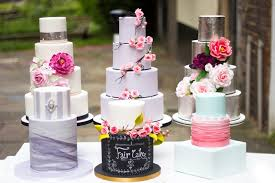 wedding cake decorating classes 10179