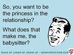 Sexual Relationship Memes - memes for a princess culture