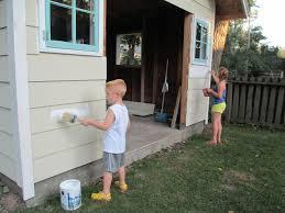 kruse u0027s workshop paint caulk paint caulk paint caulk