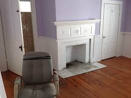craftsman style flooring craftsman style home in historic louisburg nc johnson