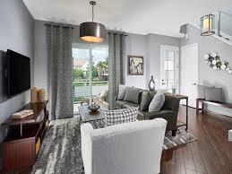 watermark new homes in winter garden fl by meritage homes