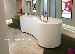 Cheap Salon Reception Desks For Sale Modern Reception Desks Image Of L Shaped Modern Reception Desks