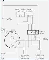 cylinder stat wiring diagram smartproxy info